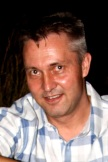 Sven-Eric Kanzler, Bush Telegraph Namibia